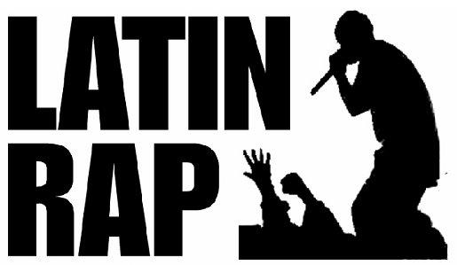 historia del rap: