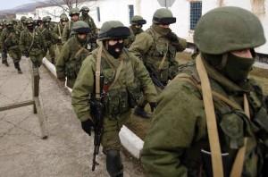 crimea-russian-troops