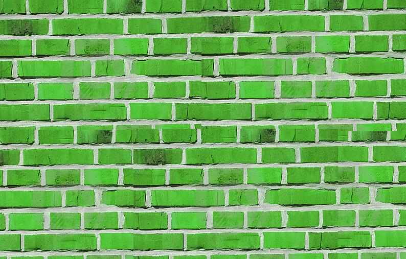 green-bricks-grey-mortar-big.jpg