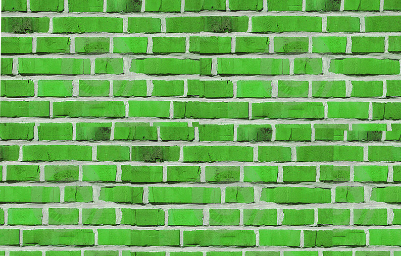 green-bricks-grey-mortar-big2.jpg