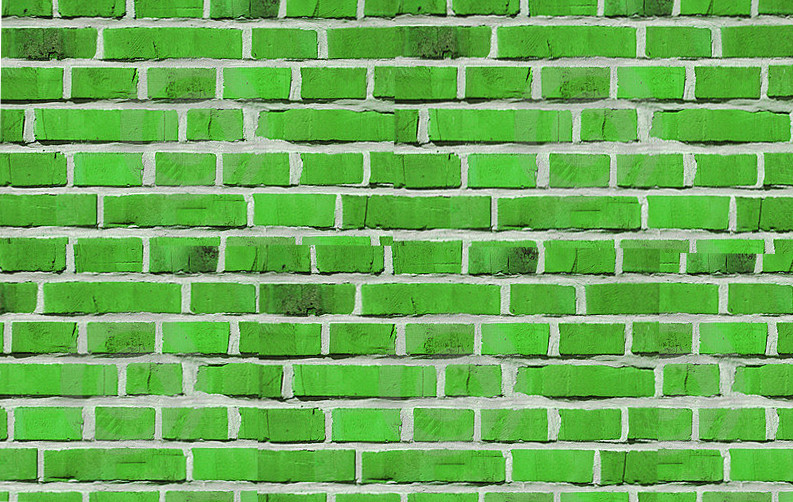 green-bricks-grey-mortar-big21.jpg