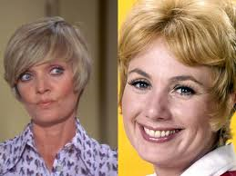 Carol Brady vs Shirley Partridge