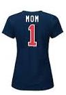 Mom Jersey