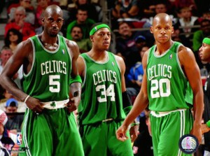 celtics-big-three1