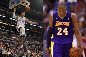 Blake-Griffin-dunks-sad-Kobe-Bryant