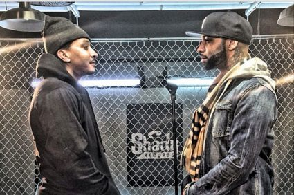 Hollow-Da-Don-vs-Joe-Budden-610x405
