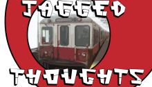 jagged-thoughts-banner