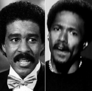 He looks the part, but how will Nick Cannon in the Richard Pryor biopic?