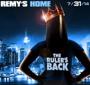 Remy Home