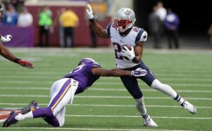 logan ryan int