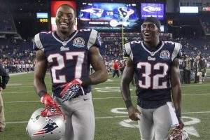 mccourty and harmon
