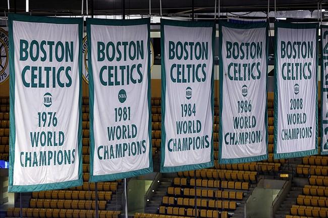 Another Banner Year A Basketball Poem Jplmagazine