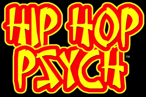 hip-hop-psych-tm