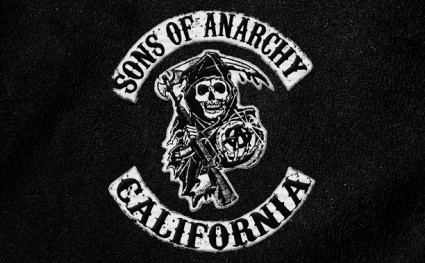 SOA california