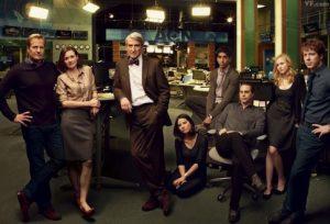 The_Newsroom_cast