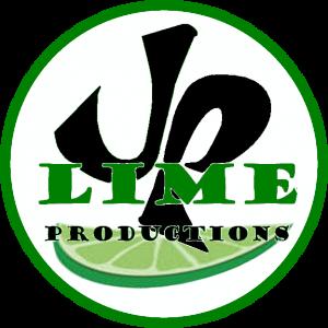 logo new color scheme