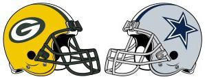 Cowboys-vs-Packers