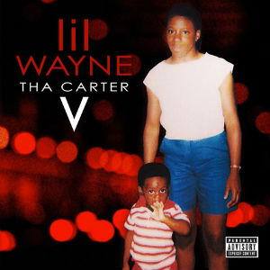Tha Carter V @ www.JPLimeProductions.com