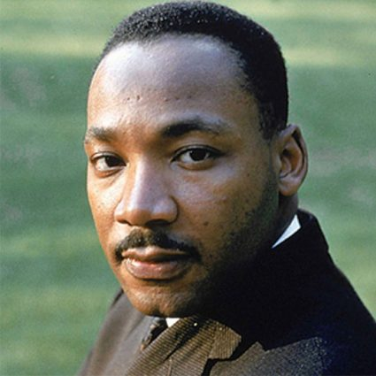 Martin-Luther-King-Jr @ www.JPLimeProductions.com