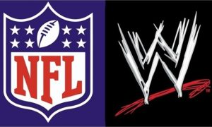 NFL-WWE_original_crop_650x440