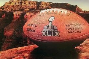 Super-Bowl-XLIX-Logo-Unveiled
