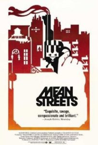 Mean Streets @ www.JPLimeProductions.com