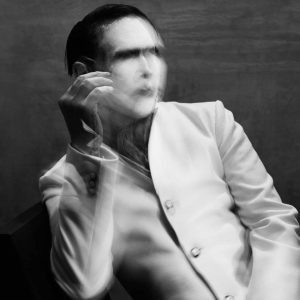 the pale emperor @ www.JPLimeProductions.com