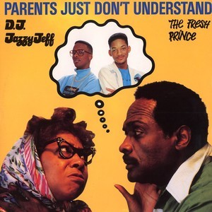 Parents_Just_Dont_Understand @ www.JPLimeProductions.com