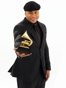 ll cool j @ www.JPLimeProductions.com