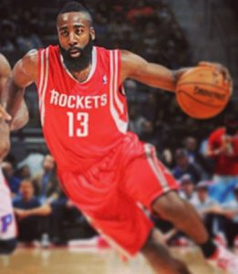 James-Harden-and-Houston-Rockets