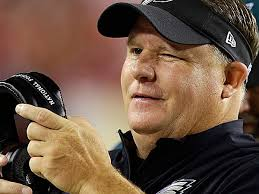 chip kelly wink @ www.JPLimeProductions.com
