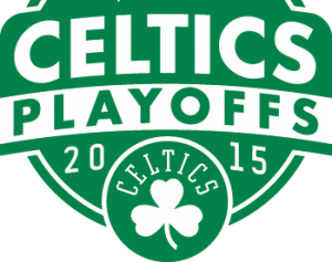 Celtics 2015 Playoffs