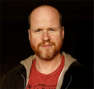 joss-whedon @ www.JPLimeProductions.com