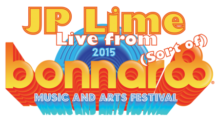 2015 jpl live from bonnaroo