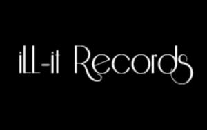 Illit Logo