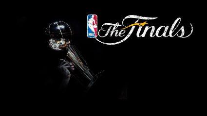 Larry-OBrien-NBA-Championship-Trophy-The-Finals-Wallpaper-1920x1080