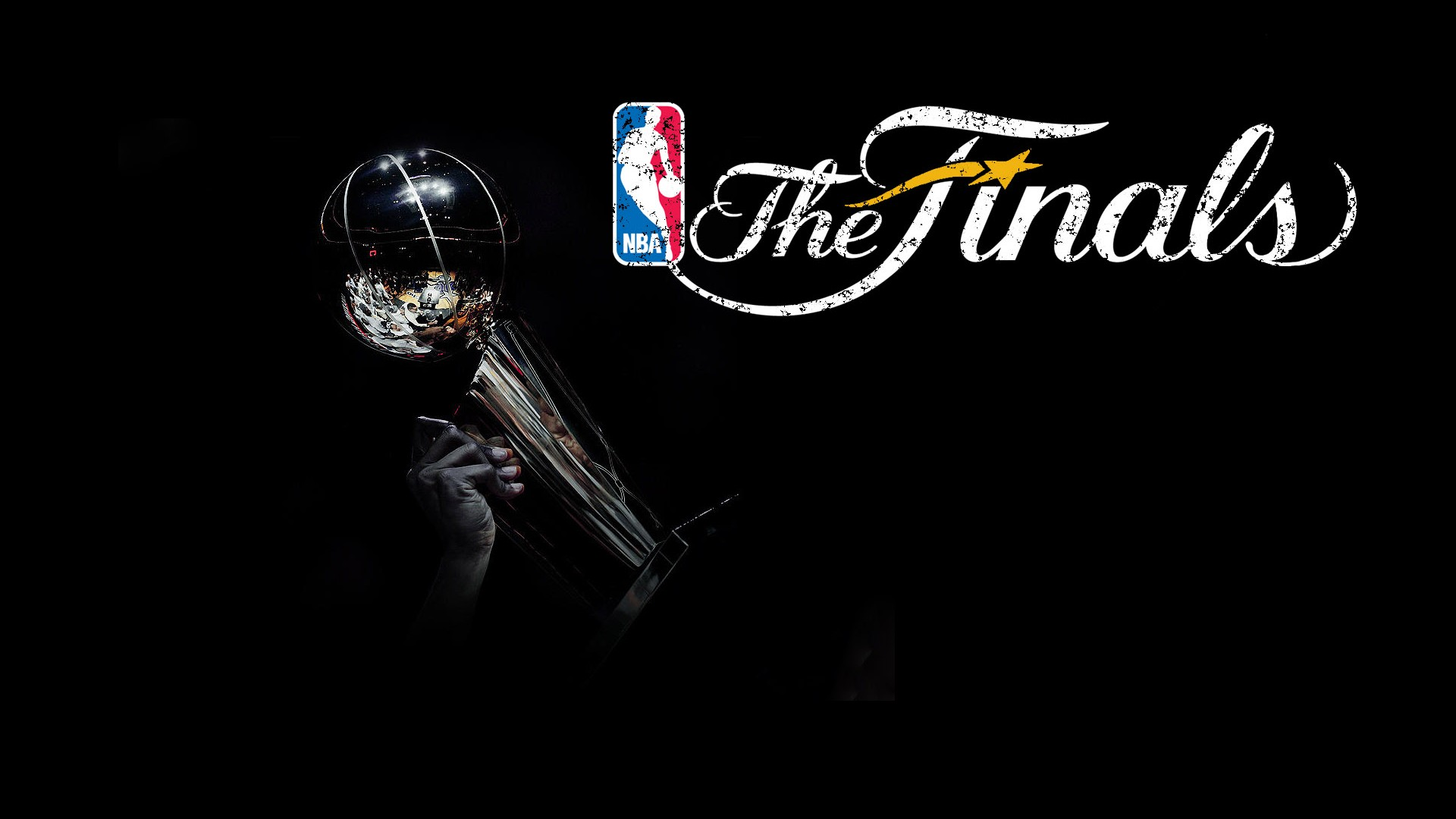 Anything Is Possible - An NBA Finals Poem - #JPLMagazine