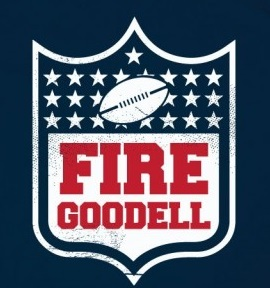 firegoodell