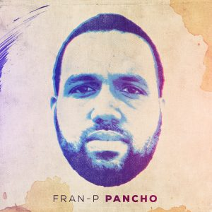 Fran-P Pancho @ www.JPLimeProductions.com