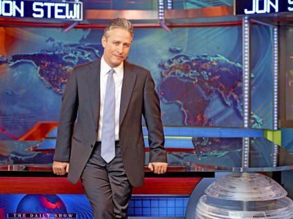 jon stewart @ www.JPLimeProductions.com