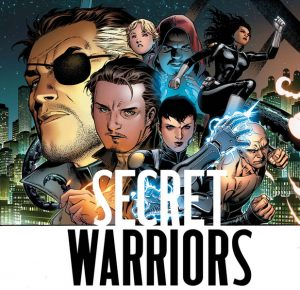secret warriors2