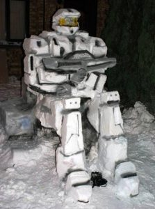 snowman-master-chief