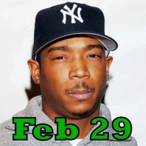 Ja Rule knows, but do you? Why do we have Leap Year?