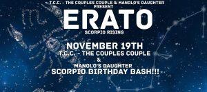 erato-scorpio-rising-ii