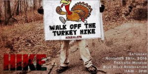 hike4life-turkey
