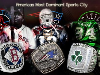 Welcome-To-Boston sports rings