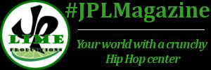 #JPLMagazine