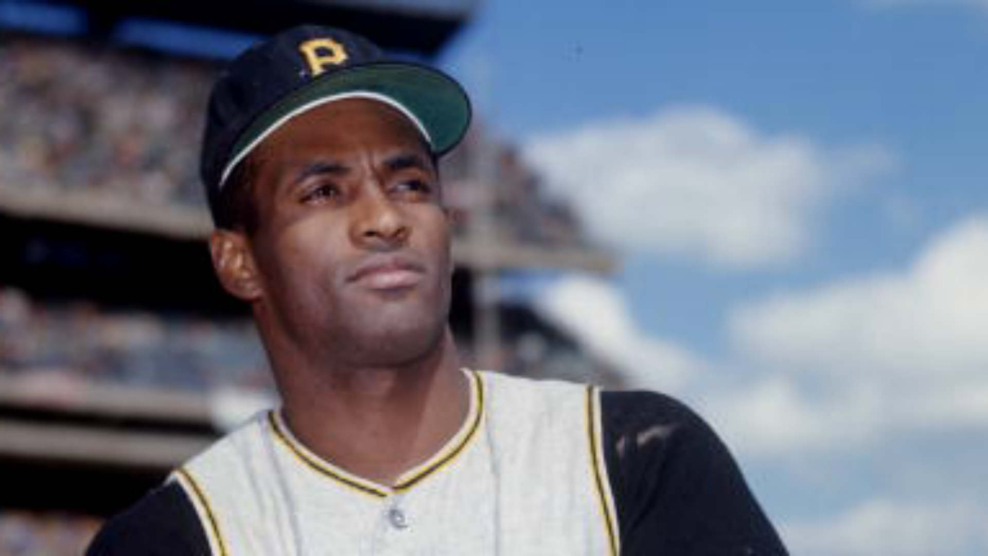 a biography and life work of roberto clemente a puerto rican baseball player I am convinced that god wanted me to be a baseball player - roberto clemente quotes from brainyquotecom puerto rican born: august 18, 1934 life, work.