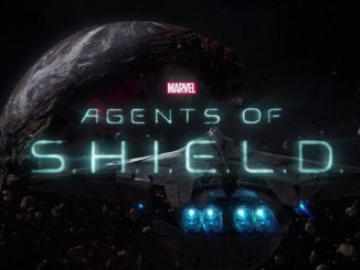 Agents of SHIELD: What in the Multiverse? @ JPLimeProductions.com