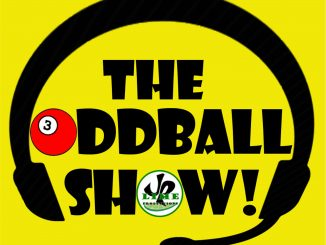 The Oddball Show @ JPLimeProductions.com
